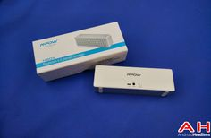 Featured Review: Mpow Mbox Portable Bluetooth 4.0 Wireless Speaker