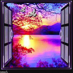 lissy005-window veiw