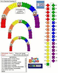 Arco Garotos Quentes 2.jpg (809×1022)