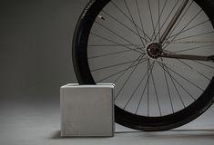 BikeBlock | Image