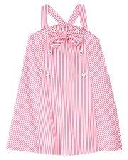 Janie and Jack - Girl 0-12 yrs - Girls Clothes, Kids Clothes, Baby Clothing, Children's Clothing and Girls Clothing at Janie and Jack $12.99