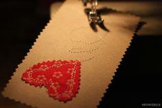 http://kreativfieber.de/diy-valentinstagskarten/