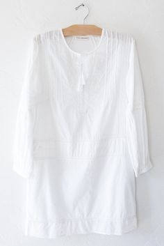 ulla johnson daisy flores dress – Lost & Found