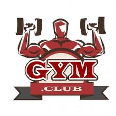 Grow your business with a great .CLUB #PremiumName.    Gym.Club is available as part of our Startup.club program plus many more.  #DomainNames #gTLDs #ClubIsEverywhere #startup #entrepreneur #gym #train