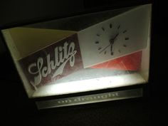 Electronics, Cars, Fashion, Collectibles, Coupons and Schlitz Beer, Flea Market Finds, New Today, Yard Sale, Garages, Clocks, Thrifting, Advertising, Auction
