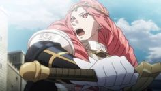 Funimation and Crunchyroll to Stream Chain Chronicle: The Light of ...