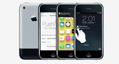Install iOS 7 On Unsupported iPhones & iPod Touches With Whited00r 7   Cult of Mac