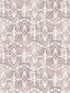 Products Wallpaper | Decor Maison