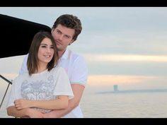 Behlül & Bihter, Aşk-ı Memnu - Pesquisa Google