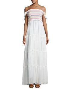 maxi dress 22 tcm