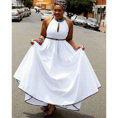 African women's clothing, african dress, dashiki , women's dashiki dress, women's African clothing - Another! African Print Dresses, African Dresses For Women, African Print Fashion, Africa Fashion, African Wear, African Attire, African Fashion Dresses, African Women, African Dashiki
