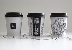 2-coffee-cup-designs-20-Desain-Cangkir-Kopi-yang-Kreatif