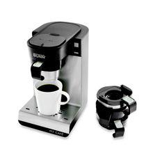 Mrs.Tea 6 Cup Electric Hot Tea Maker by Mr. Coffee Model HTM1 Ceramic Tea Pot Models, Pots and ...
