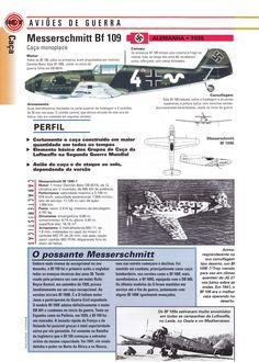 Ww2 Aircraft, Aircraft Carrier, Military Aircraft, Military Art, Military History, Aviation World, War Thunder, Flying Boat, Nose Art