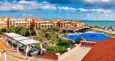 Ocean Turquesa All Suites Resort -  All Inclusive