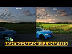 In this tutorial, I have used both Lightroom Mobile (free version) and Snapseed to bring out the colors and details from an image with some advanced selectiv. Photography Editing, Photography Tutorials, Newborn Photography, Food Photography, Photo Editor App, Lightroom, Photoshop, Local Photographers, Snapseed