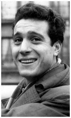 Manolo Zarzo. Los actores de España.                                                                                                                                                                                 Más