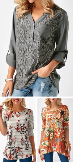 top, tops, fashion top, fashion tops, tops for women 2017, top for womens 2017, cute top, cute tops, top for women, tops for women, top outfits, fall top, fall tops, tops outfits, dressy top, dressy tops, causal top, casual tops, tunic top, tunic tops.