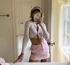 Teen Fashion Outfits, 90s Fashion, Couture Fashion, Pretty Outfits, Beautiful Outfits, Cute Outfits, Oui Oui, Colourful Outfits, Aesthetic Clothes