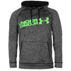 fc3e702d3 39 Best NFL hoodies images