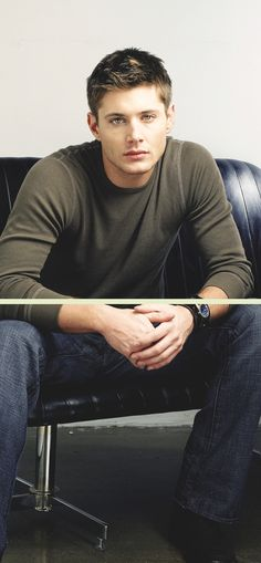 Never get tired of this shot. #jensen