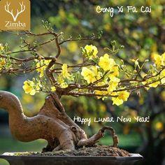 Happy Lunar New Year!  #asian #newyear #2017 #新年 #해 #新しい年 #大頭佛 #暴牙b #藏鏡人 #taiwan #youtuber #game #蔡阿嘎 #lunar #red #bao #restaurant #china #chinesenewyear #rooster #Australia #LittleBourkeStreet #Melbourne #TorrieWilson #liondance #redenvelopes #sichuan #firerooster #insta #yearoftherooster #bestfood #dimsum #beijing #newyork #shanghai #hongkong #celebration