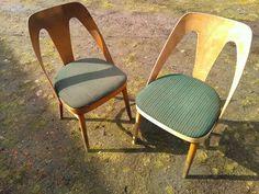 Krzesło Paged A-6070 Radomsko