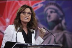With Palin 'Death Panels' Debunked, Congress Pushes End-Of-Life Planning