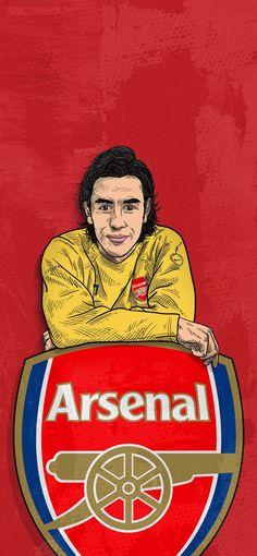 Arsenal, Captain America, Football, Superhero, Illustration, Movie Posters, Movies, Fictional Characters, Soccer