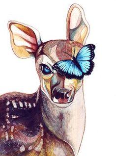 'Tribute to Life is Strange' Poster by voidea Life Is Strange Wallpaper, Life Is Strange Fanart, Life Is Strange 3, Strange Art, Dontnod Entertainment, Drawn Art, Weird Tattoos, Video X, Weird Art