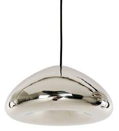 Lighting Design - Architectural Lighting - Illumination - Light Fittings  - #TomDixon makes such beautiful #designerlighting
