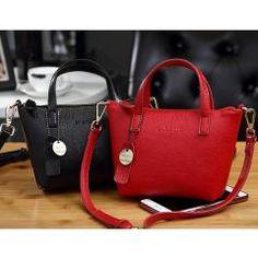 [ 33% OFF ] Chispaulo Luxury Women Genuine Leather Designer Handbags  Fashion New Shoulder/crossbody Messenger Evening X53