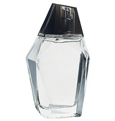 Avon: Perceive For Men Cologne Spray $10.99 ($20 value). Citrus notes of mandarin and grapefruit, grounded with earthy sage, sensual patchouli and calming cedarwood. Fresh, modern and magnetic with our exclusive Mood Enhancing Complex. 3.4 fl. oz.