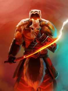 """Search Results for """"juggernaut dota 2 wallpaper iphone"""" – Adorable Wallpapers E Sports, Call Of Duty, Dota Warcraft, Overwatch, Dark Fantasy, Fantasy Art, Juggernaut Dota 2, Dota 2 Wallpapers Hd, Defense Of The Ancients"""