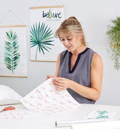 filzk rbchen selber machen do it yourself mit m max pinterest filzen selber machen und m max. Black Bedroom Furniture Sets. Home Design Ideas