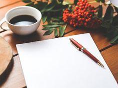 Overcoming writer's block. Read here,  http://qualitycontentwritingguru.blogspot.com/2015/11/overcoming-writers-block.html