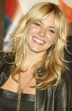 Google Image Result for http://www.womensbeautylife.com/albums/Celebrities-HairStyles/sienna_miller_understated_waves_with_subtle_highlights.jpg