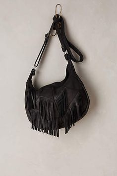 Brompton Shoulder Bag - anthropologie.com