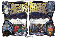 GigPosters.com - String Cheese Incident
