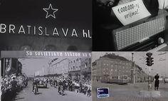 Bratislava, Arches, Milan, Movie Posters, Movies, Films, Film Poster, Arch, Cinema