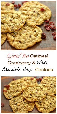 Deliciously buttery and perfectly chewy cookies! Every neighborhood kid gobbled these up!