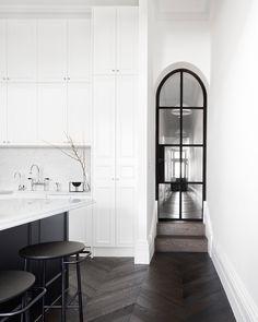 #kitchenarquitecture
