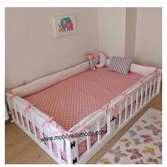 Be ik Bebek Be ikleri Bebek odas ocuk odas Montessori B y yebilen be ik Ranza Bebek izmir bebek odas izmir o uk odas be ik izmir ranza yer yata montessori yata ocuk odas montessori yer yata ki iye zel tasar m izmir ocuk odas gen odas Montessori Baby Bedroom, Baby Room Decor, Girls Bedroom, Room Baby, Bedroom Ideas, Bedroom Decor, Toddler Rooms, Toddler Bed, Childrens Room