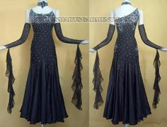 tailor made ballroom dancing apparels,selling ballroom competition dance apparel