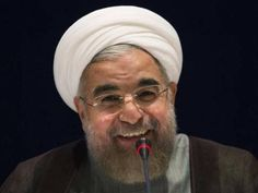 Nuclear deal 'new chapter' in Iran's relations with world: Rouhani - The Express Tribune