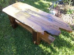 Items similar to Reclaimed Barn wood and urban harvest Oak Slab live edge Coffee Table with Tiger eye inlays on Etsy Oak Table, Reclaimed Barn Wood, Wood Beams, Small Tables, Autumn Trees, Wood Furniture, Harvest, Woodworking, Base