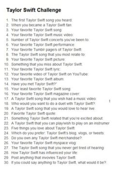 """""""Do this please"""" by taylor-swift200 ❤ liked on Polyvore"""