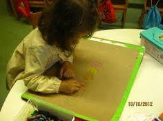 Resultado de imagem para capas para guardar trabalhos pre escolar