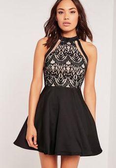 Acheter robe de soiree originale