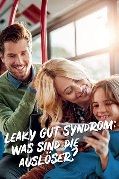 Beim Leaky Gut Syndrom handelt es sich um kleine Löcher im Dünndarm, durch die Giftstoffe in den Körper bzw. Blutkreislauf gelangen. Anders ausgedrückt: Die Barrierefunktion der Darmschleimhaut ist gestört. Welche Bedeutung das für Allergien und Unverträglichkeiten hat, zeigen wir dir hier. Leaky Gut, Couple Photos, Couples, Allergies, Health, Couple Shots, Couple Photography, Couple, Couple Pictures